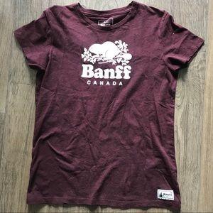 Roots Banff Shirt